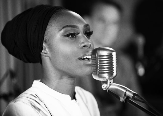 laura-mvula_-pls-credit-laura-lewis-photography