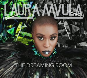 the-dreaming-room-album-cover-please-crop-out-vevo