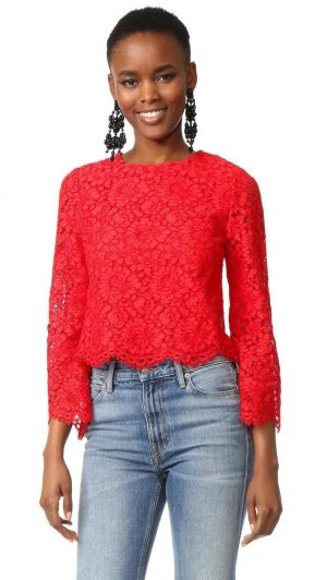 pasha-bell-sleeve-lace-blouse-standard