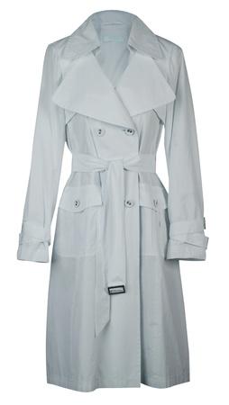 17815638 - women coat