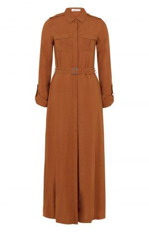 melan aab modest fashion