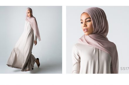 melan aab modest fashion