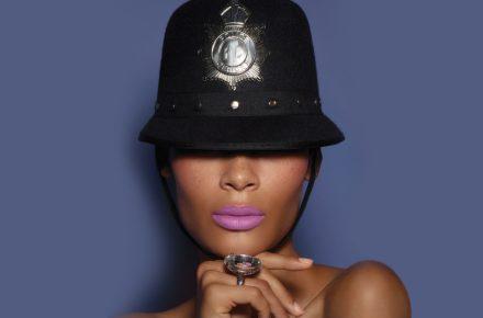 Fashion Fair launches vibrant new lipstick collection