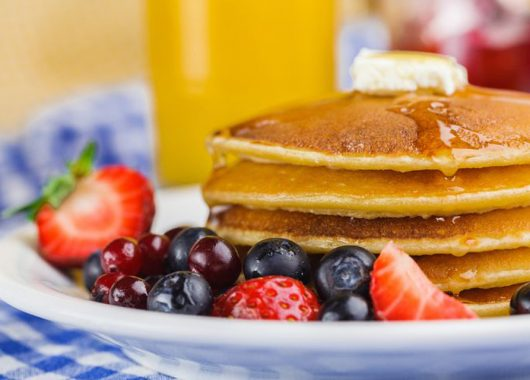 pancake recipes: mary berry, gluten pancakes, pancakes, plantain pancakes, ronke