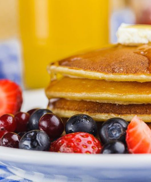 pancake recipes: mary berry, gluten pancakes, pancakes, plantain pancakes, ronke