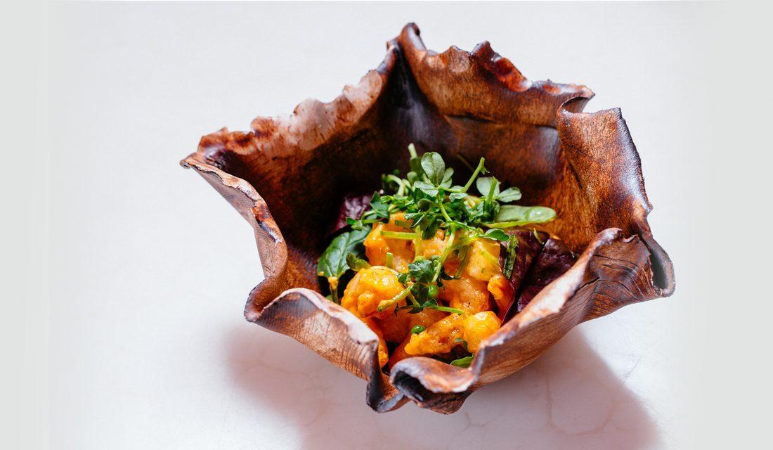 Melan Mag: Dinner Dates