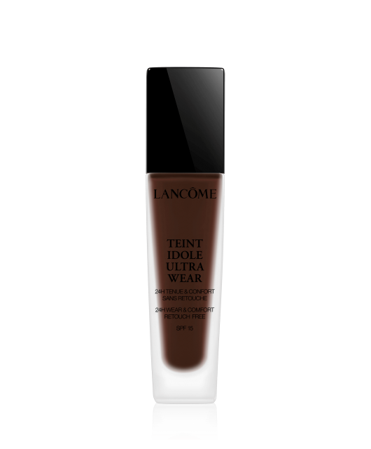 Ultra_Wear_17_Ebene Lancôme launches new campaign: My shade, my power