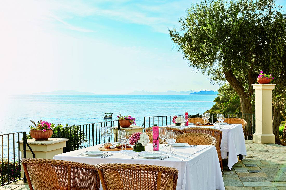 melan Easter at Grecotel - Traditional Easter celebrations in Greece