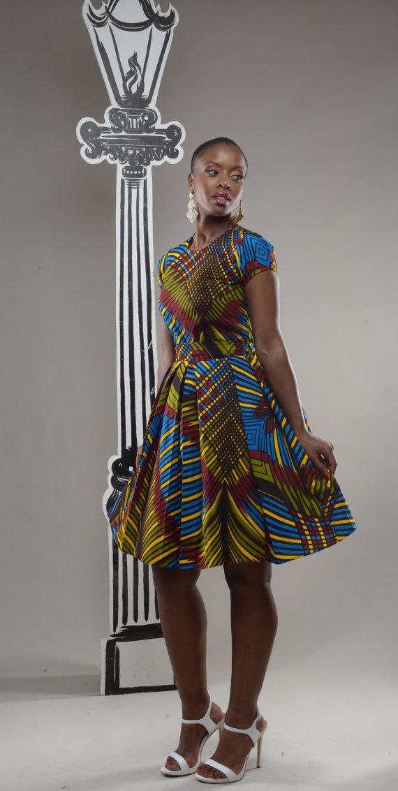 "Gitas Portal: Changing the perception of ""brand Africa"""