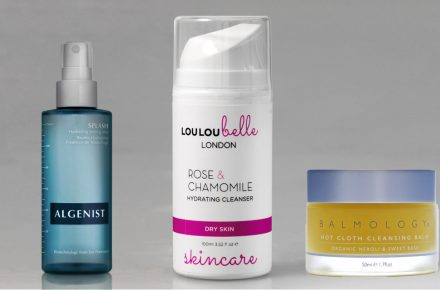 MelanMag.com: Beauty products