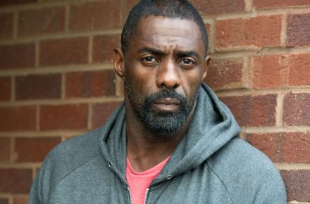 Idris Elba takes over BBC Three- Idris Elba,BBC Three,Idris Elba takes over BBC Three,Actor,Hollywood.tv,bbc