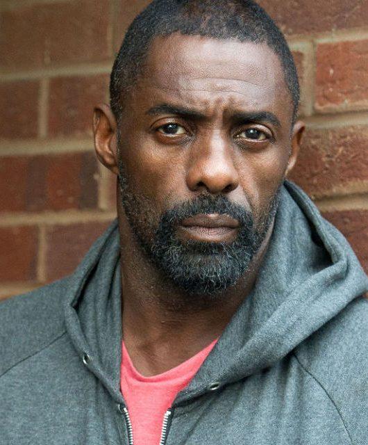 Idris Elba takes over BBC Three- Idris Elba,BBC Three,Idris Elba takes over BBC Three,Actor,Hollywood.tv,bbc