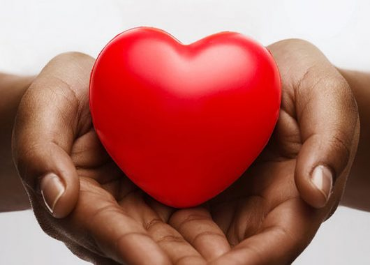 MelanMag.com: Stem Cell - sign up to stem cell register, African Caribbean Leukaemia Trust (ACLT)