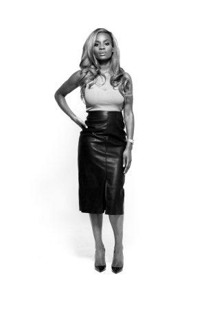 Spotlight on Mariam Mola: founder of MentorMatcHER