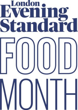 12 nights of food and film with London Evening Standard Food Month