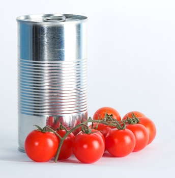 4 Food Truths and Myths Go Head-to-Head