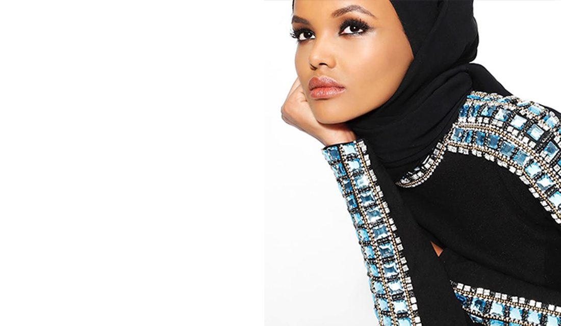 Modanisa Modest Fashion Week comes to London