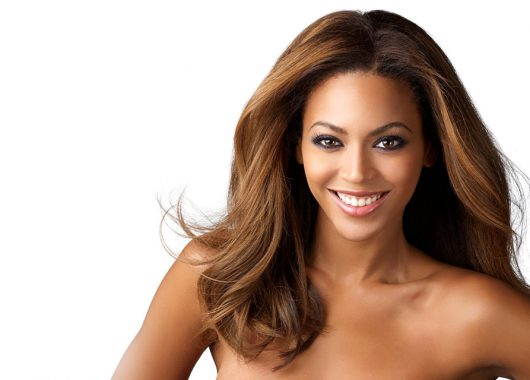 Beyoncé's top earner in social media rankings too! Beyoncé, social media,diva,mogul,time magazine