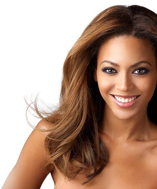 Beyoncé's top earner in social media rankings too! Beyoncé, social media,diva,mogul,time magazine