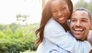 Problems in your marriage? Therapy could be the answer