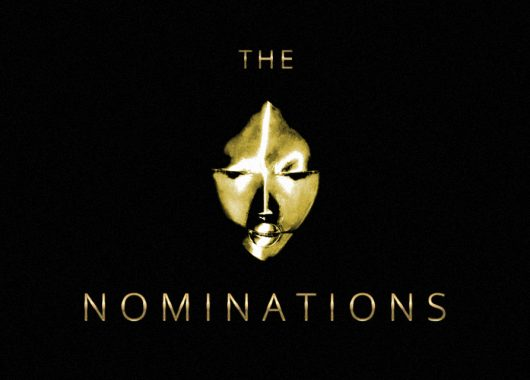Nominations for the 12th Screen Nation Film and Television Awards 2017