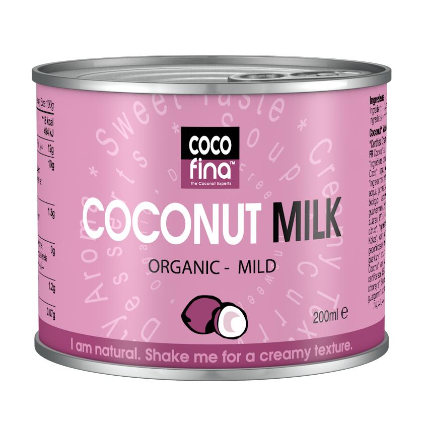 Manisha Solanki: Spotlight on Cocofina's coconut entrepreneur