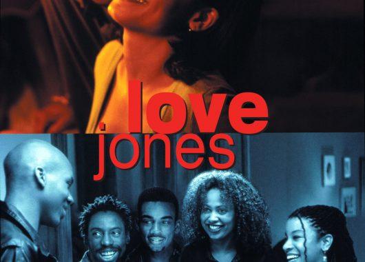 Celebrating a classic: Love Jones, the movie