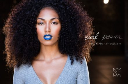 Afro Hair and Beauty Live 2017: Brands spotlight