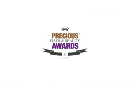 Finalists announced for Precious HABA