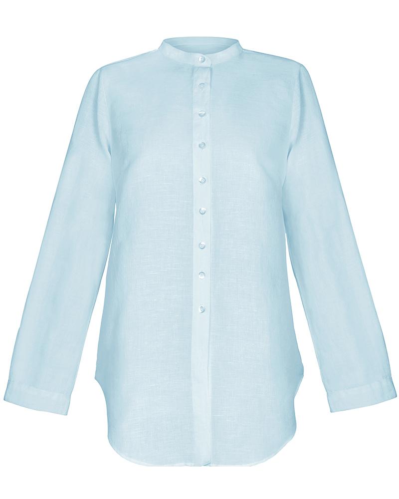 Melanmag Loves: No Logo Tunics