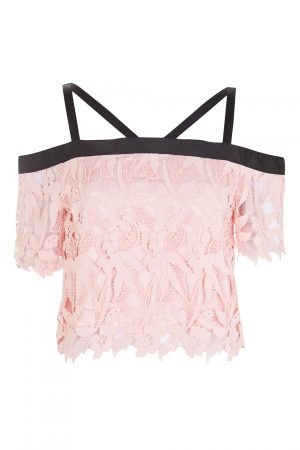 Shop top summer sale pieces on the high street