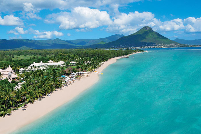 Travelling to the Indian Ocean? Here are 10 things you should do in Mauritius