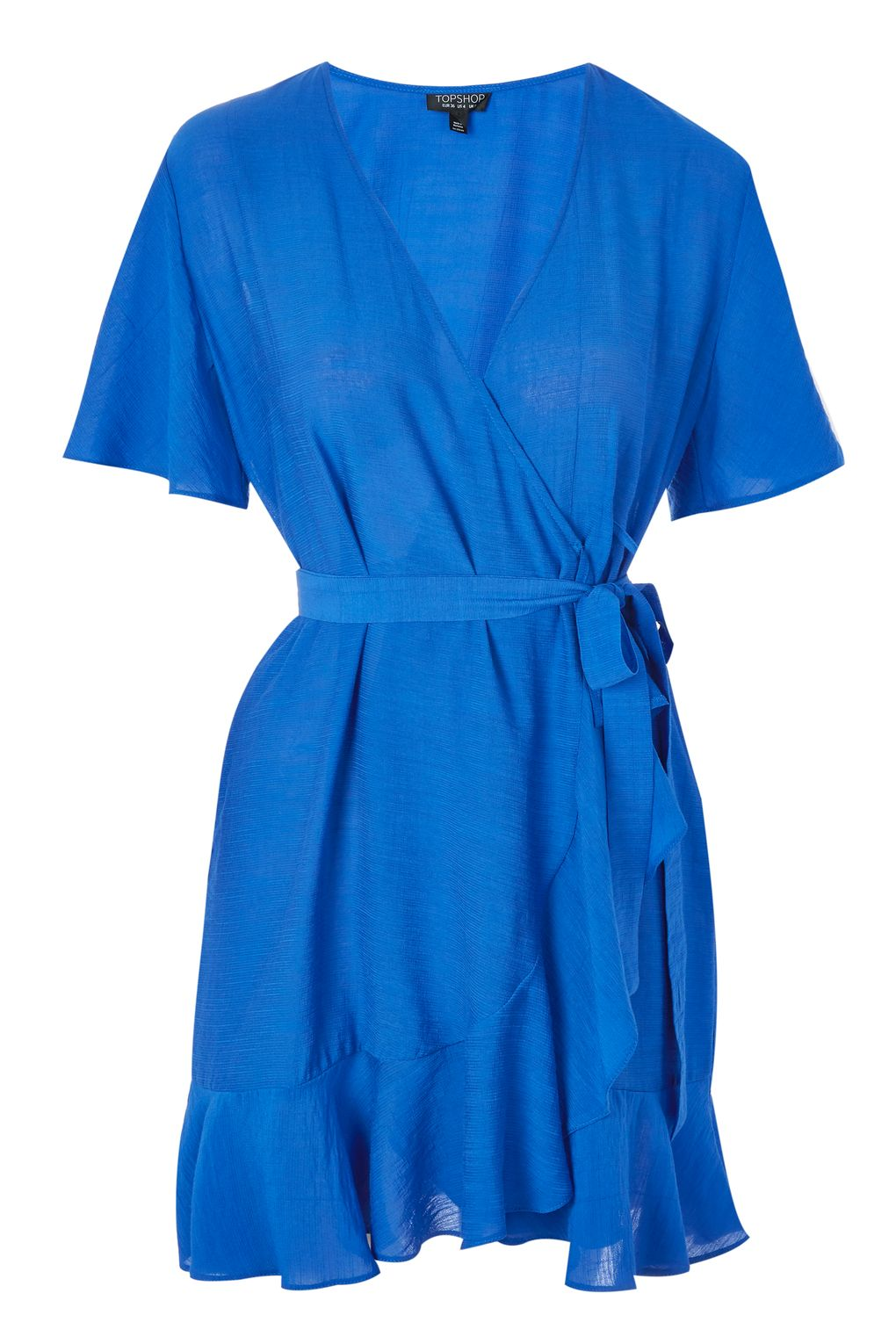 Top 15 summer dresses to rock in the sun