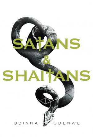 Book Review: Satans and Shaitans