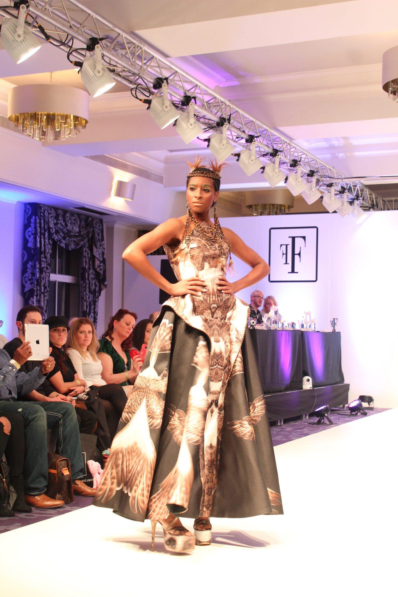 Fashion Curation Jobs