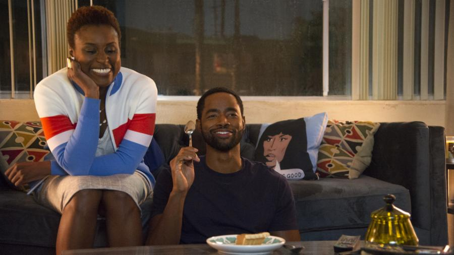 How #InsecureHBO opened a can of worms with female infidelity