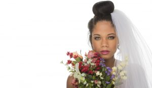 Summer beauty tips every bride needs to know this season
