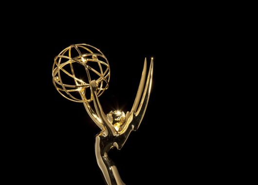 Did your favourite show make it in this year's Emmy Awards nominations?