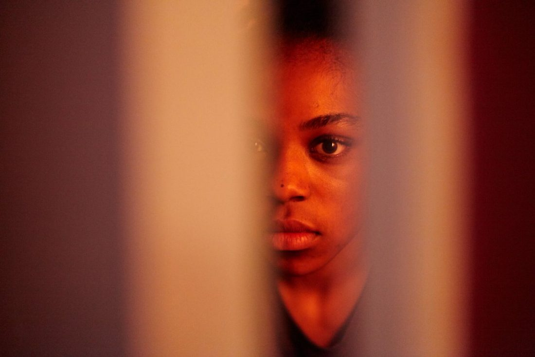 One to watch: Dionne Edwards heads to Toronto International Film Festival