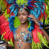 10 things you didn't know about Notting Hill Carnival…