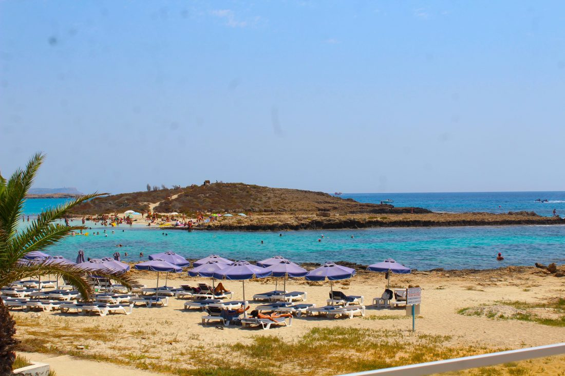 Cyprus: The perfect holiday destination for the whole familyCyprus: The perfect holiday destination for the whole family