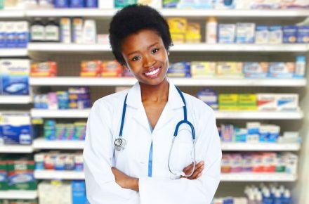 What you need to pack for a healthy holiday, by a pharmacist