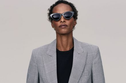 Summer's out: ZARA does Autumn Winter 2017