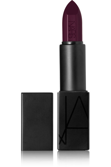 Shop our 10 autumnal lipstick hues to see you through the season
