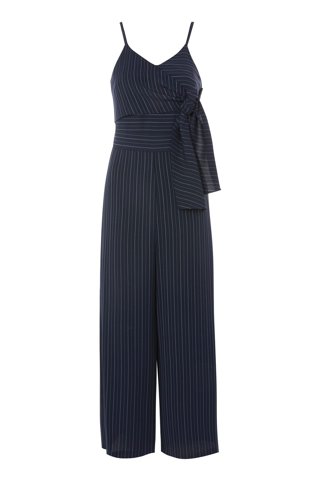 topshop - fashion, How to update your workwear wardrobe Otegha Uwagba,