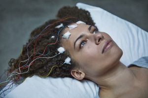 What's it really like to have Chronic Fatigue Syndrome? Watch Unrest, the film