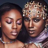Illamasqua beauty: Top Ten!
