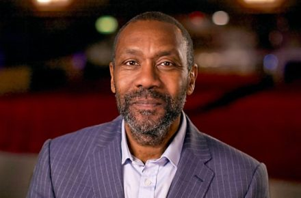 Sir Lenny Henry to explore commonwealth legacy in new programme