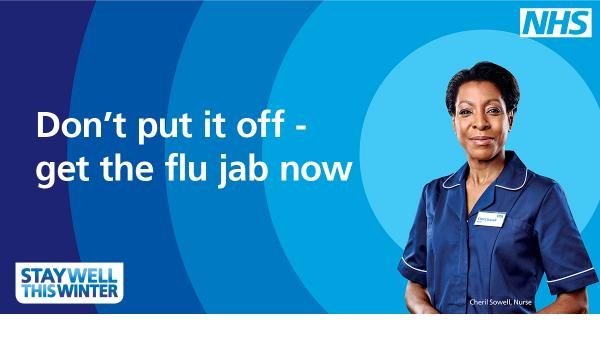 Do you really need to have the flu jab?