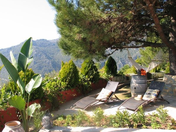 Go on a discounted couples break in Andalusia: DDG Retreat